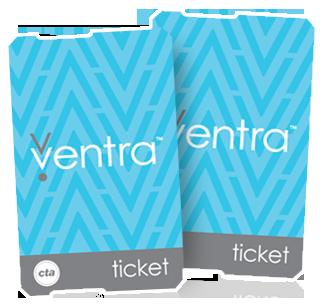 ventra-passes-002
