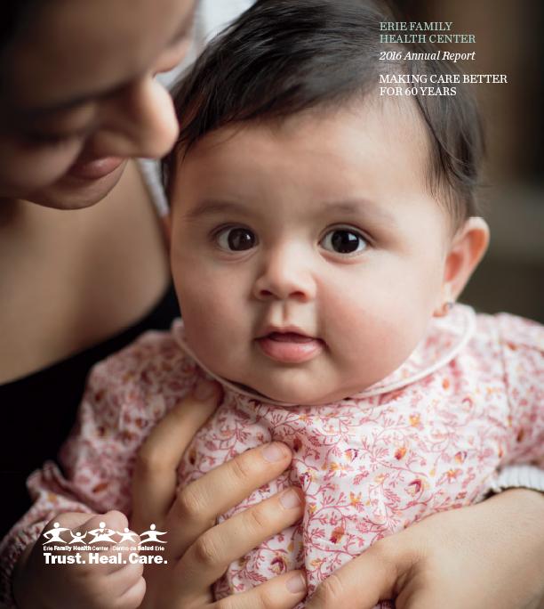 2016 Annual Report-1 (Cover)