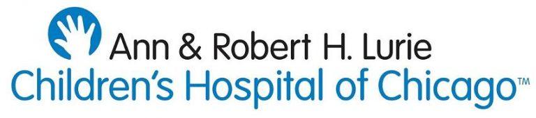 http://health.citizentestsite.com/wp-content/uploads/2021/01/Ann__Robert_H._Lurie_Childrens_Hospital_of_Chicago_logo-768x170-1.jpg