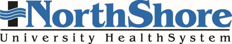 http://health.citizentestsite.com/wp-content/uploads/2021/01/North-Shore-University-Health-System.jpg