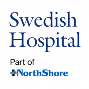 http://health.citizentestsite.com/wp-content/uploads/2021/01/Swedish-Hospital-300x300-1.png