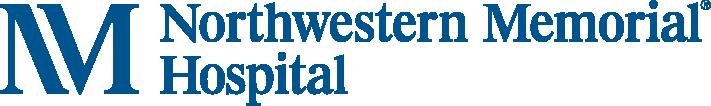 http://health.citizentestsite.com/wp-content/uploads/2021/01/nhw-logo.png