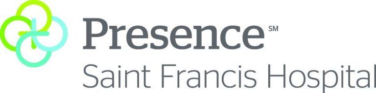 http://health.citizentestsite.com/wp-content/uploads/2021/01/presence-saint-francis-hospital-768x191-1.jpg